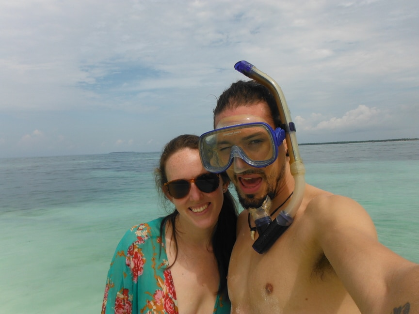 Tips for Unmarried Couples Traveling in Indonesia